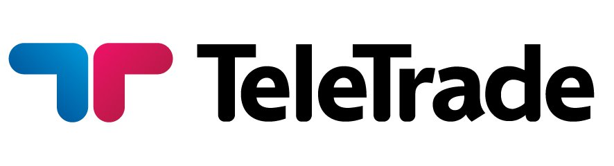 TeleTrade DJ