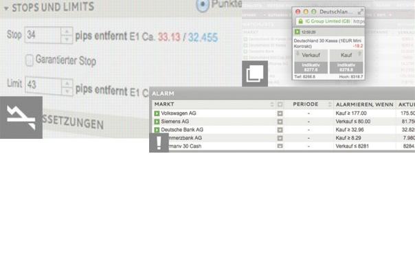 Webplattform2