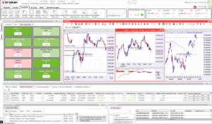 S Broker CFD Handelsplattform