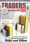 Traders' Magazin