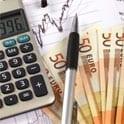 Währungsrechner: Devisen einfach umrechnen