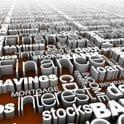 Was ist ein Wertpapierkredit?