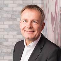 Matthias Hach (comdirect bank)