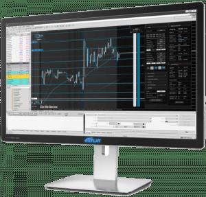 FxFlat Stereotrader Tradingplattform