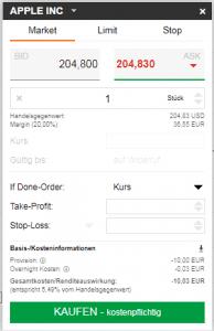 002 Flatex Cfd Trader