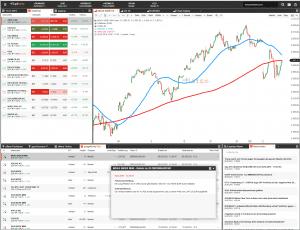 004 Flatex Cfd Trader