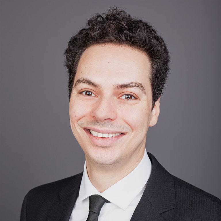 Salah-Eddine Bouhmidi, IG
