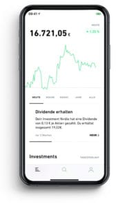 Trade Republic App1