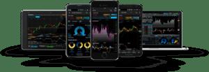 ExternalLink Platform Device Cluster De