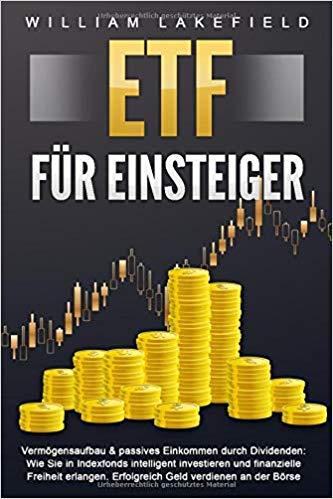 ETF FÜR EINSTEIGER