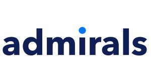 @admiral Markets Admirals